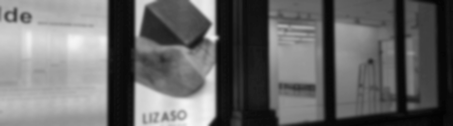 Zinema zikloa: Eskultura Euskadin zinemaren bitartez