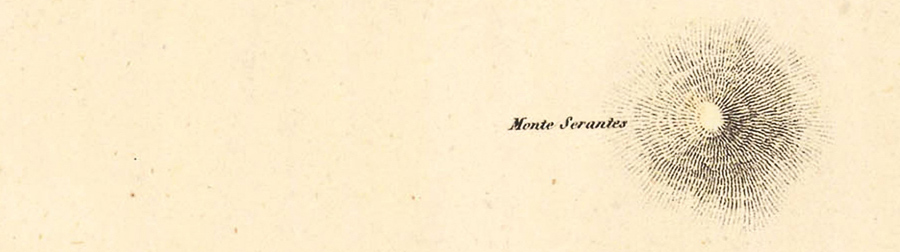 Francesco Petrarca-ren eskutitzaren irakurketa