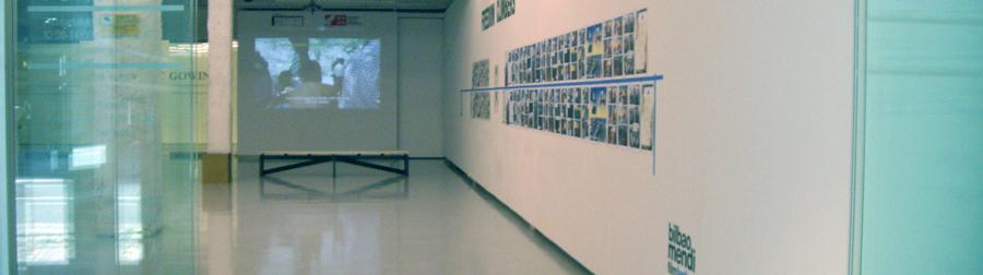 Bilbao Mendi Film Festival 2013
