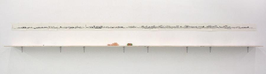 Manual de uso. Andrea Acosta, 2014