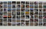 Archive Iraq, 2003-2005