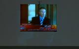 Schema (Television), 2006-2007