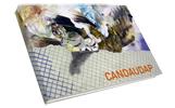 Luis Candaudap-en katalogoa