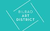 Bilbao Art District