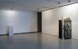BERTILLE BAK. Sans titre (2009) / Cité nº 5(2007) Collection Frac Aquitaine, Bordeaux.