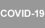 COVID-19 PROTOKOLOA