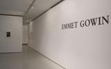 Emmet Gowin, 2013