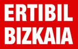 Ertibil Bizkaia 2019