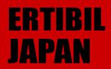 Ertibil Japan