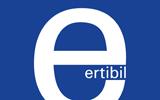 ERTIBIL BIZKAIA 2021