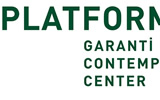 Platform Garanti Contemporary Art Centre, Estambul